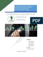 La Propiedad Horizontal.docx
