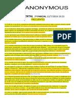 AMBIENTAL SEGUNDO  PARCIAL.pdf