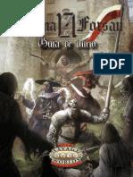 Ultima-Forsan-Guía-de-inicio.pdf