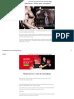 Costas e Bíceps - Treino completo para Costas e Bíceps (Nível Avançado).pdf