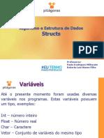 2 - Struct.pdf
