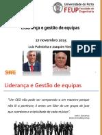 liderancaegestodeequipas-151121125026-lva1-app6891.pdf