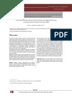292-Texto del artículo-1129-1-10-20150825 (1).pdf