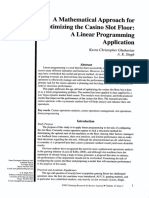 A Mathematical Approach for Optimizing the Casino Slot Floor.pdf