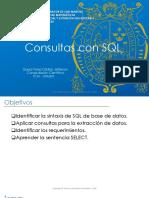5.Consultas Simples .pdf