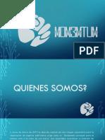 Mom3mtum presentacion.pptx