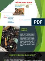 Compost.pptx