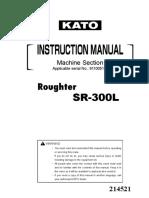 296579521-214521-SR-300L-IM-E.pdf