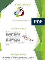 Diseño Instruccional.pptx