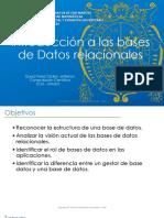 1.Introducción a las bases de Datos relacionales.pdf