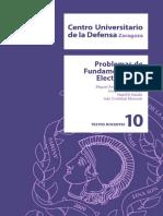 problemas_de_fundamentos_de_electrotecnia.pdf