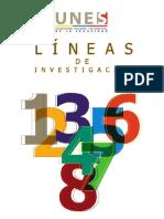 8 LINEAS DE INVESTIGACION UNES PDF.pdf