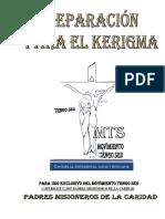 PREPARACION PARA EL KERIGMA.pdf