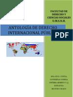 ANTOLOGÍA D.I.P. 2016.pdf