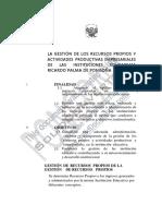 recursos propis de pongoña2019--marco.docx