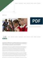 CECE _ Asesoría Tecnológica.pdf