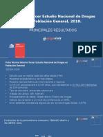 XIII Estudio Nacional de Drogas en Población general-Resultados principales 2018 Senda.pdf