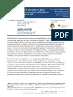 2. Final Technical Primer on Streamflow Benefits with Puna Restoration 4-4-14 v1c_español.docx