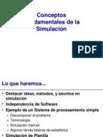 Clase SIM MANUAL.pdf