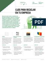 consejos para reciclar  en tu empresa.pdf