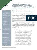 v10-Tratamento-de-psoriase-vulgar-pela-microinfusao-de-medicamentos-na-pele--MMP®--usando-ciclosporina-e-metotrexato.pdf
