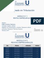 CLASE__FEN_DETR19TE1A_Modulo_3_RENTAS_EMPRESARIALES_04.10.pdf