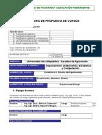 estadistica_II_2012.doc
