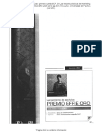 2. BCP.pdf