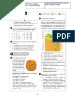 GUIA UNO DE CICLO CUATRO.pdf