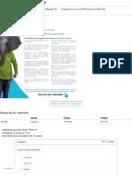procesos semana 4.pdf