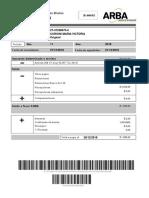 liquidar_201811.pdf