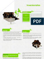 Grupo de interes Inversionistas.pdf