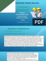 PPT 2° TRABAJO DE PMI.pptx