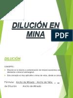 dilucion-de-hjulinno.ppt