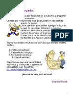 EL TIEMPO DE CUARESMA EN NUESTRA VIDA_www.pjcweb.org.doc