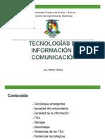 01_Tecnologias_emergentes