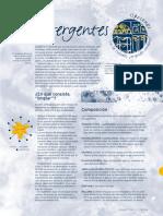 13137666-Los-Detergentes.pdf