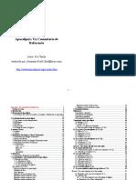 Apocalipsis, Un comentario de referencia - R A Taylos.pdf