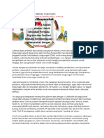 5 Pilar Kurangi Penyakit Berbasis Lingkungan.docx