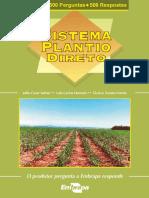 SISTEMA DE PLANTIO DIRETO.pdf