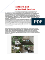 STANDAR JAMBAN.docx