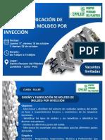 Curso de diseño y fabricación de Moldes Oct. 2019.pdf
