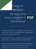 NAUTILUS-8_Mold-Validation-and-DOE-software.pptx
