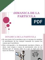 05_DIMANICA_DE_LA_PARTICULA.pdf