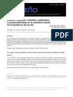 Papeles rasgados, colorido y optimismo (Miguel Ángel Marín Gallardo).pdf