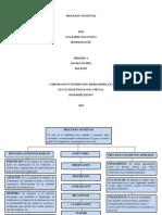 ACTIVIDAD 5 PROCESOS COGNITIVOS.docx