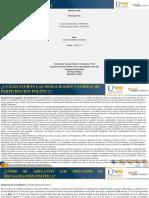 Fase Final_ Evaluacion_grupo_403033_53 borrador grupal (1).pptx