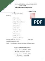 Informe de calorimetria.docx