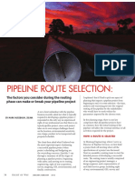 2012-01_Pipeline-Route-Selection-Right-of-Way_Mustang (1).pdf