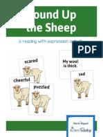 Round-Up-the-Sheep